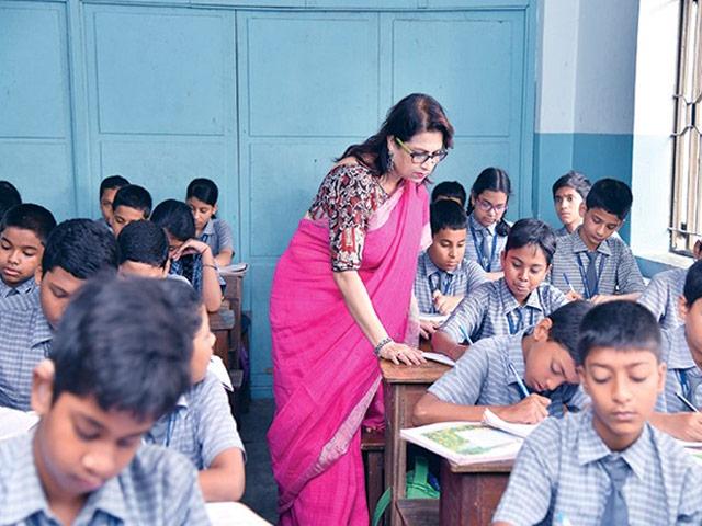 Sainik School Goalpara Recruitment 2021 for Teacher Posts  Walk-In on 24 April