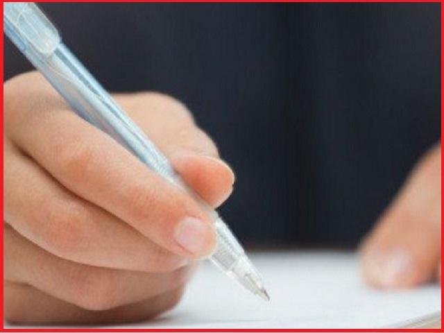 CBSE Curriculum for CBSE Academic Session 2021-22
