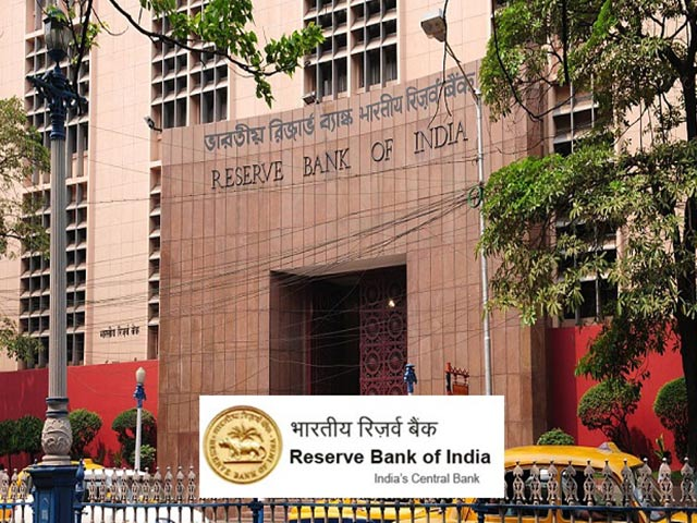 RBI Office Attendant Result 2021 to release on 5 May @rbi.org.in, Check Latest Updates Here