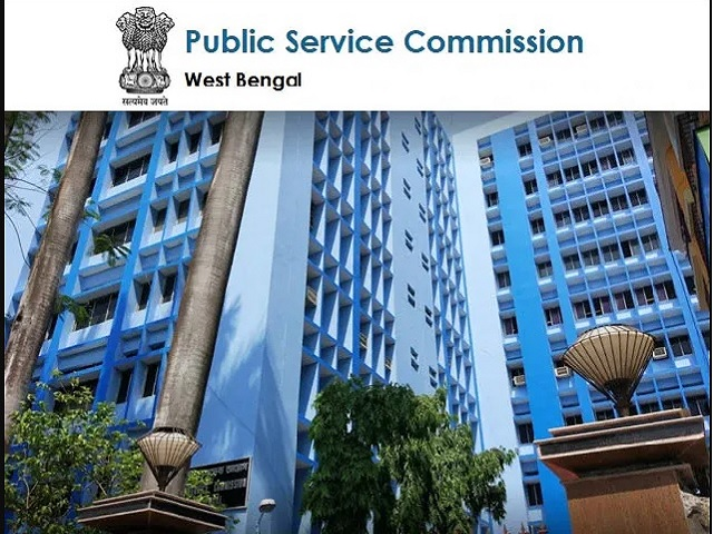 WBPSC Miscellaneous Services Interview Schedule 2021 in Online Mode due to COVID-19 @wbpsc.gov.in, Check Details