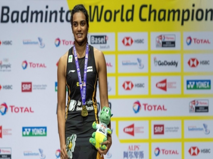 india to host world badminton championship in 2026