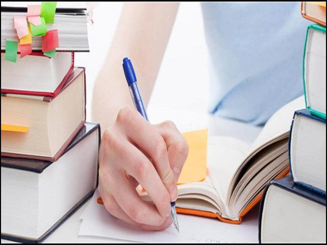 CBSE Class 11 Hindi (Elective) Syllabus 2021-22: CBSE Academic Session 2021-22