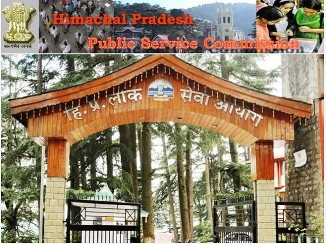 HPPSC Recruitment 2021 for Process Engineer and Computer Programmer Posts @hppsc.hp.gov.in