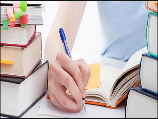 CBSE Class 12 Hindi (Elective) Syllabus 2021-22: CBSE Academic Session 2021-22