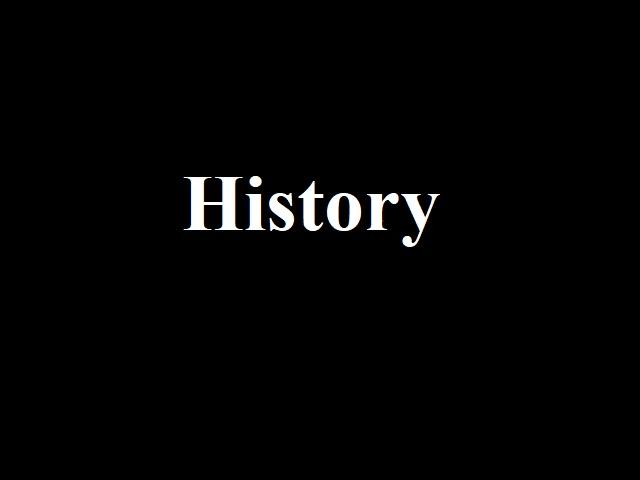 ncert book 12th history pdf