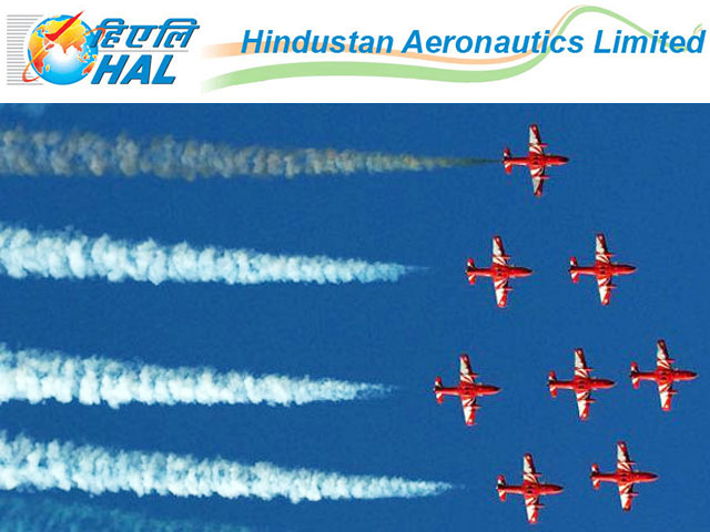 HAL MT Recruitment 2021 Notification OUT @hal-india.co.in, 100 Vacancies Notified, Apply Online from 17 March