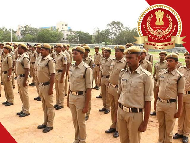 SSC Delhi Police Constable Final Answer Key and Marks to Release Today @ssc.nic.in, Details Here