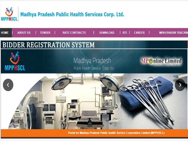 Apply Online for 25 Manager, Pharmacist, Divisional, Legal Officer, Company Secretary & Other Posts