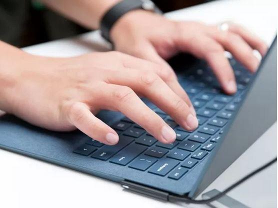 onlineimg do