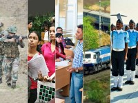 Apply for 2400+ VMMC, UP Education Department, WCR, NHM Nashik and MILMA