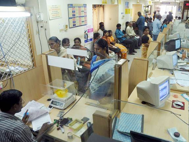SBI Clerk Admit Card 2021 for Pre Training Exam to release on this date, details here