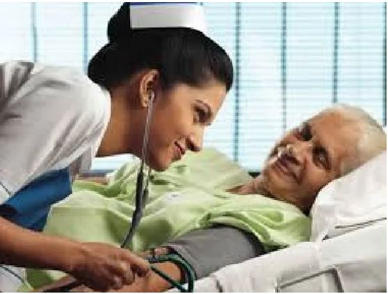 West Bengal Recruitment 2021 for 466 Staff Nurse and Doctor Posts