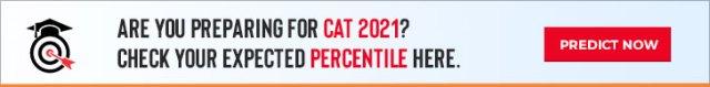 Cat Percentile Predictor 2021