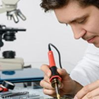Engineering Through ME M.Tech