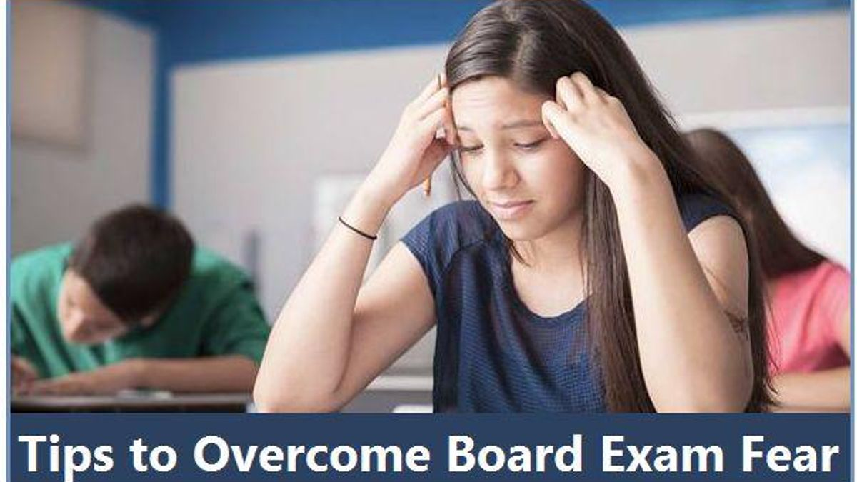 Top 6 Tips for CBSE Students to Perform Best in Board Exams
