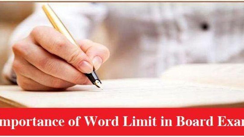 wordlimitimage.2