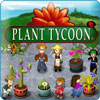 Plant Tycoon Garden Game