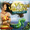 Virtual Villagers 3 The Secret City