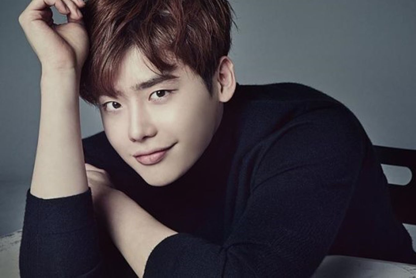 K Dramas To Watch For Fans Of Lee Jong Suk