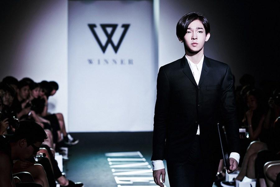 YG Entertainment nullifies Nam Tae-hyun\u0027s Winner contract