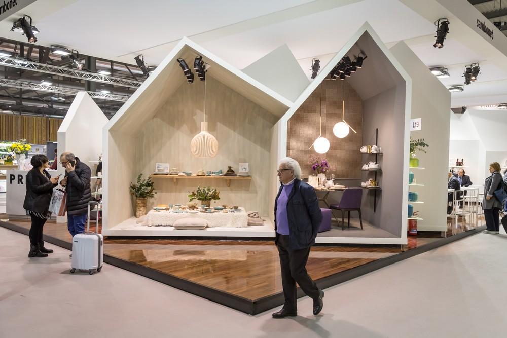 Home Decor Exhibition Best Home Decor 2017