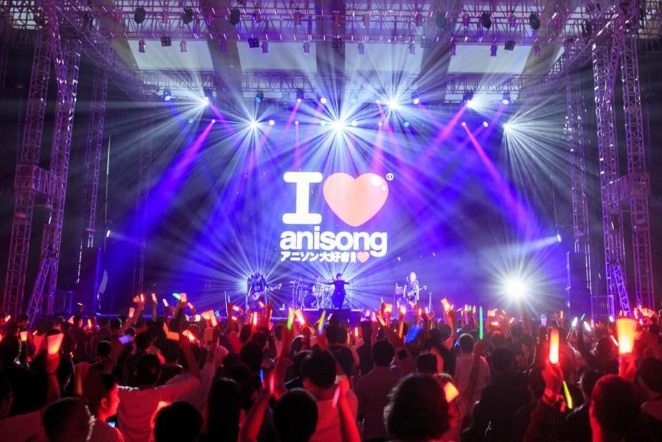 Image result for japanese event jakarta