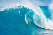 Sumatra Indonesia' - Surfing