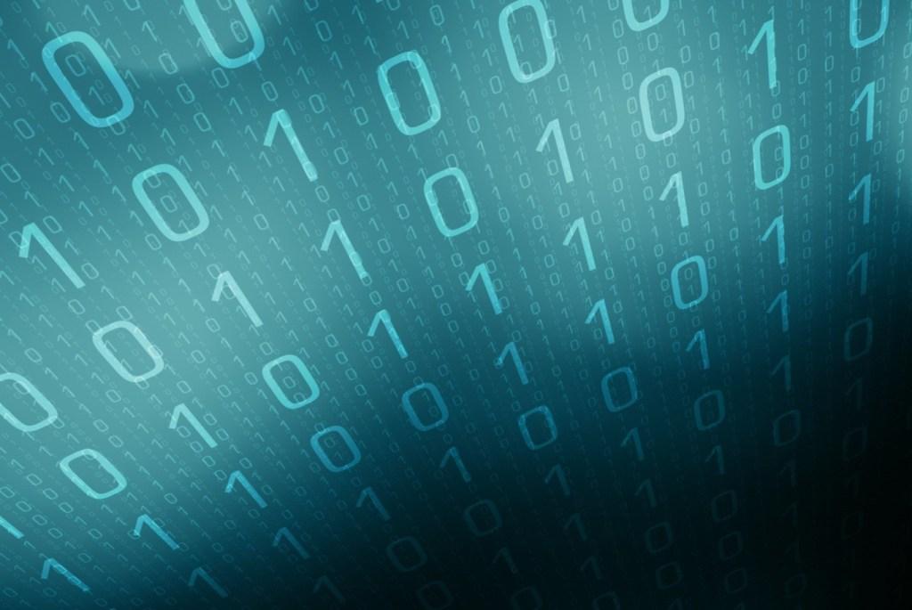 MS 보고서 : 인니, 아태 지역 내 멀웨어 공격 가장 높아