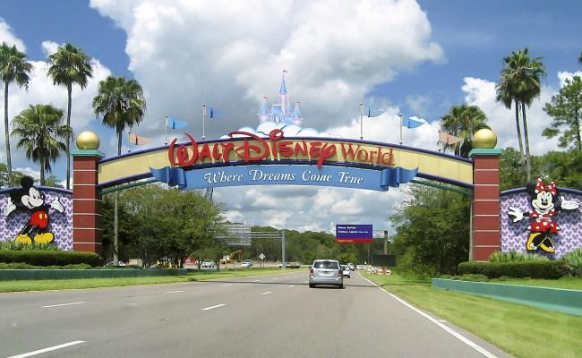 Move Over Disney Mexico Plans Mayan Theme Park News