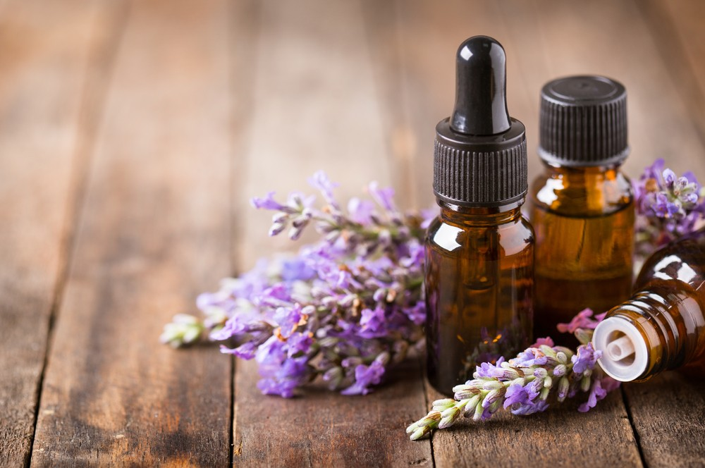 Essential Oil Diffusers May Cause Pollution In Home Says Watchdog Health The Jakarta Post