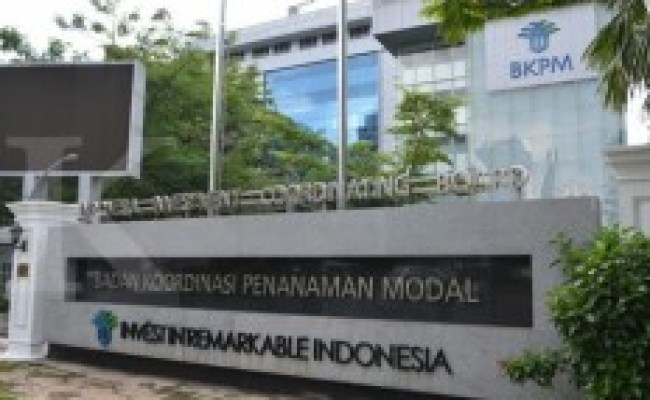 The Jakarta Post Always Bold Always Independent