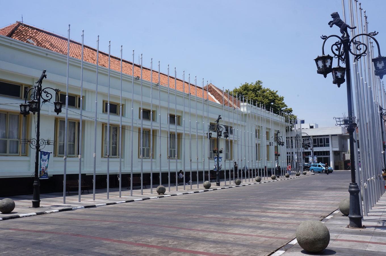 Jakpost Explores Bandung Destinations The Jakarta Post