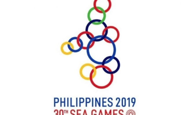 Mnc Group To Broadcast 2019 Philippines Sea Games