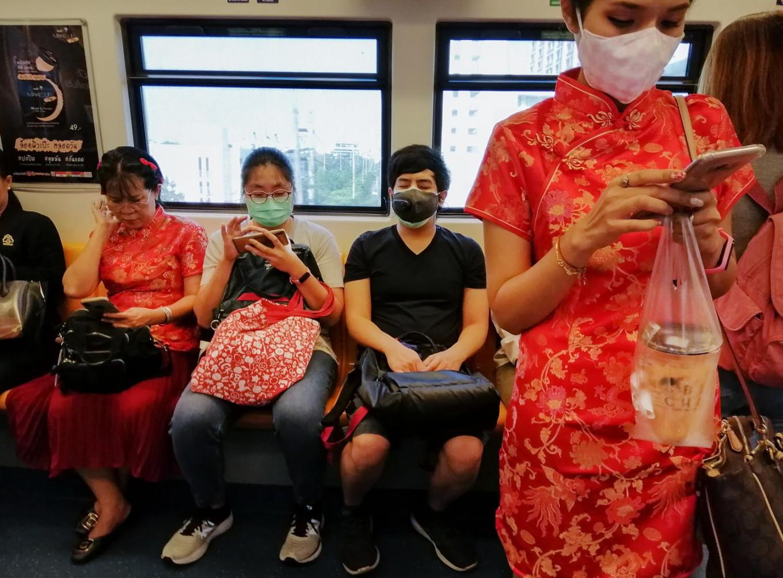 Australia confirms first coronavirus case - World - The Jakarta Post