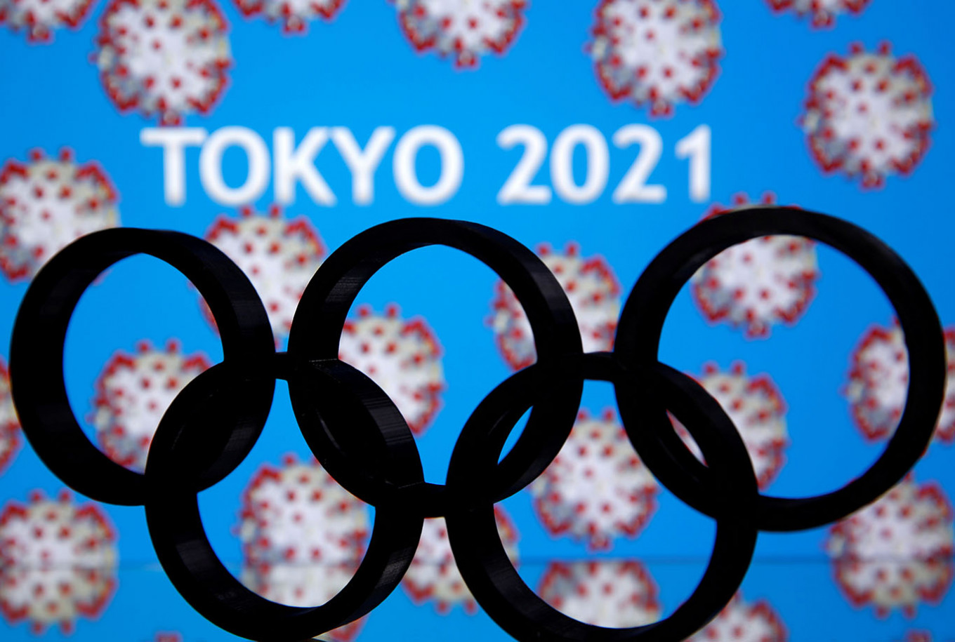 Olympics Committee Says It Will Cancel Olympics For Good If Not In 2021