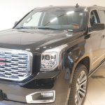 2020 Gmc Yukon In Golden Valley Mn United States For Sale 10880302