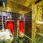 Japan S Most Intriguing Toilets Relax And Let The Content Flow Japankuru Japankuru Let S Share Our Japanese Stories