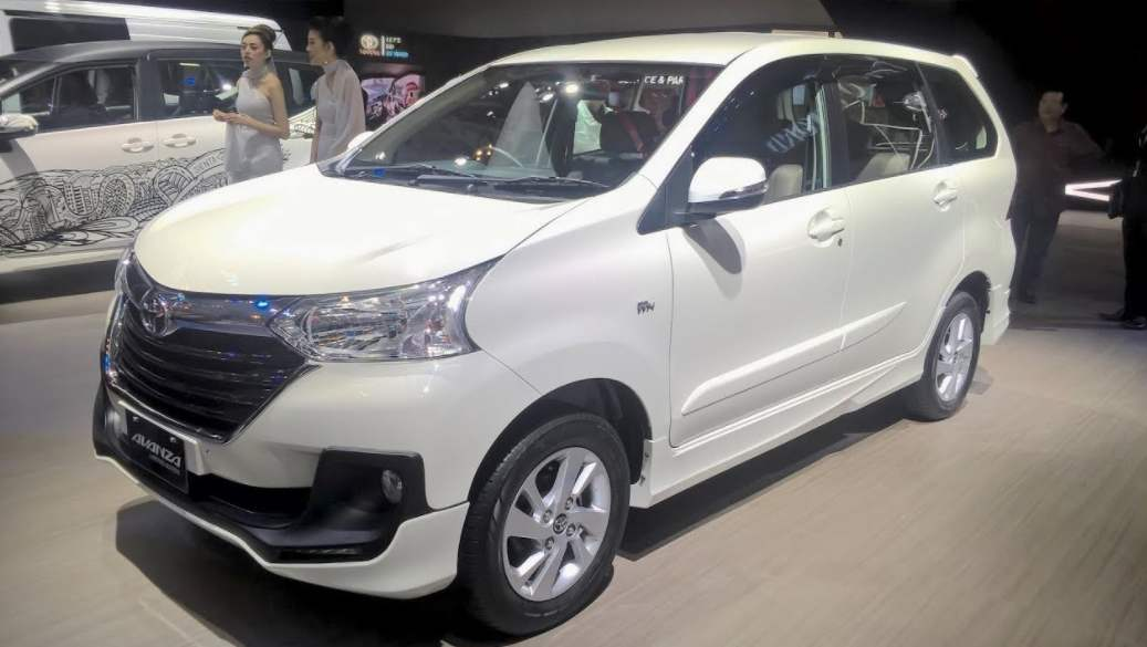 harga grand new avanza otr medan fitur keamanan year end sale discounts up to rp 30m for innova and calya news picture
