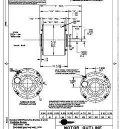 dishwasher manual diagram ge parts diagram ge 5kcp39hge214es on ge  [ 860 x 1113 Pixel ]