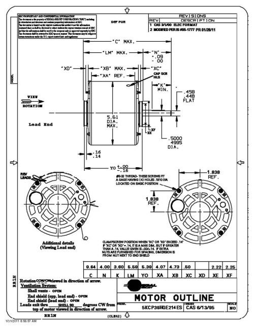 small resolution of  dishwasher manual diagram ge parts diagram ge 5kcp39hge214es on ge
