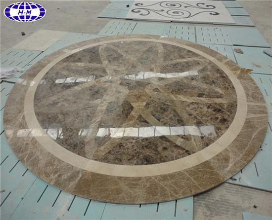 marble floor design patterns supplier