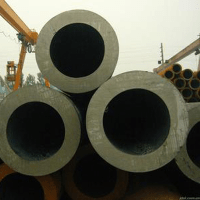 ASTM A312 316/316L Welded Stainless Steel Pipe 3 Inch SCH ...