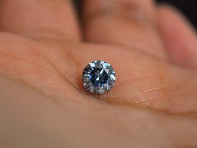 骨灰鑽石價格不貴