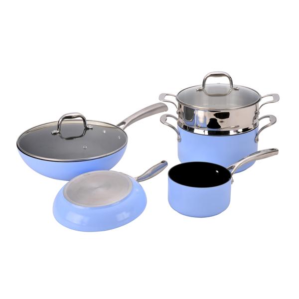 kitchen appliance suite outdoor frame kits tl 703 厨具套件 铝合金轮毂 厨房用具 电镀加工 泰龙集团 厨具套件tl