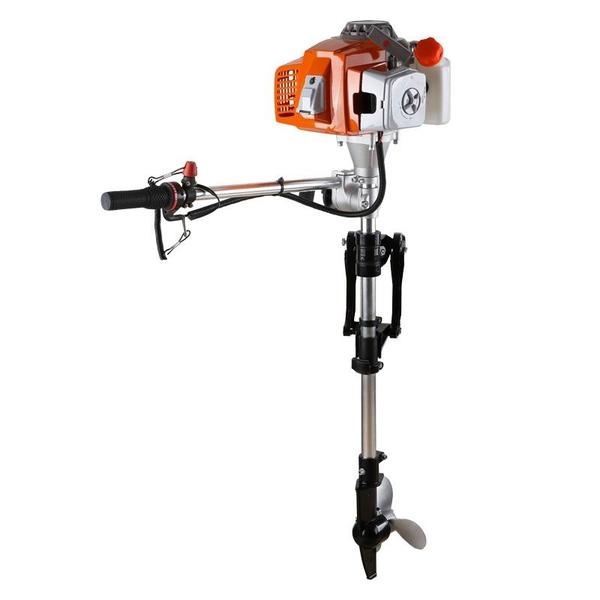 ZheJiang Vast Motor Tools CO.,LTD