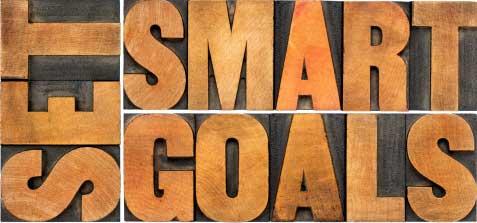 SmartGoals-web