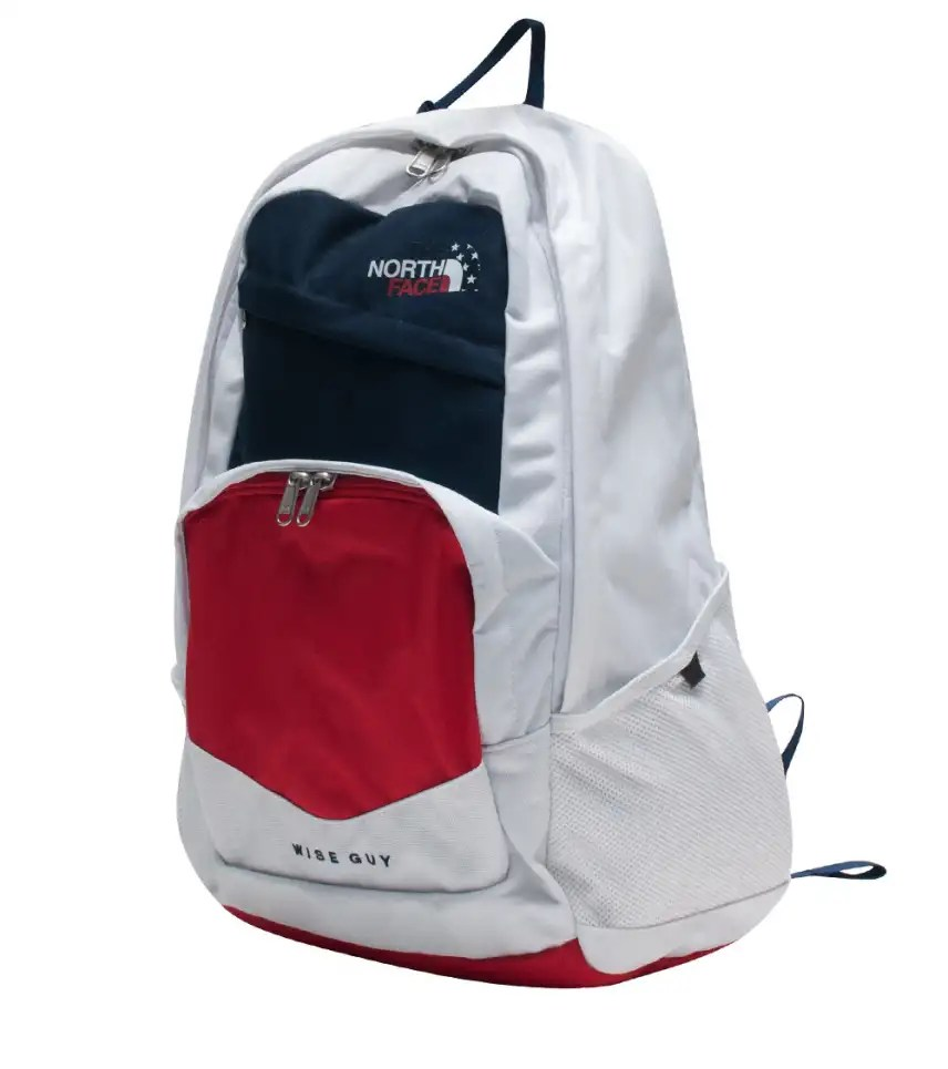 usa wise guy backpack