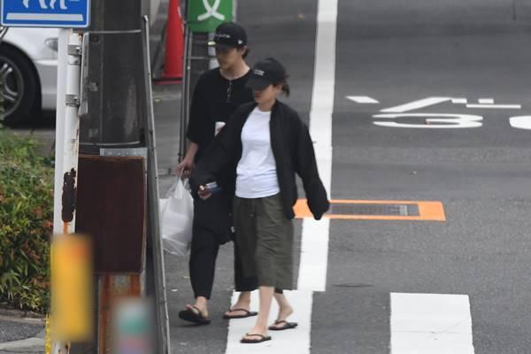 「前田敦子 結婚」の画像検索結果