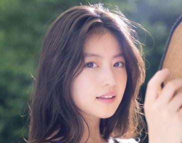エンタメ 今田美桜「一番ってなんだろう?」令和を生きる女優の思い