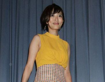 エンタメ 夏菜 結婚8カ月でおめでた発覚!出演予定のNHKドラマは降板へ